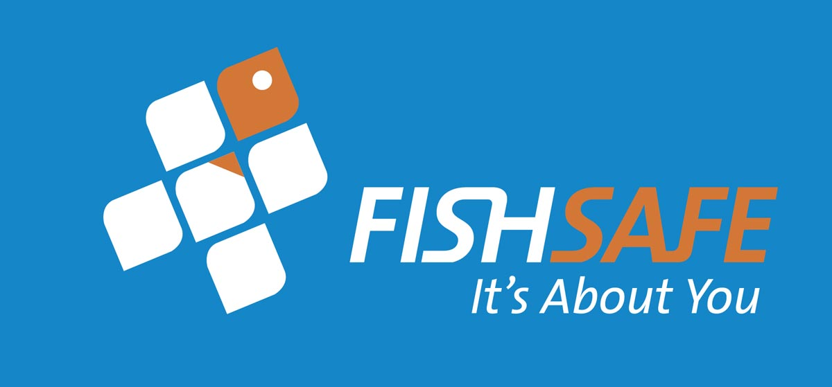 Get the latest update for FishSafe.