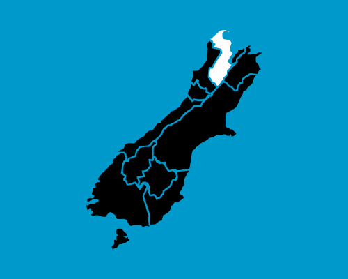 Boating bylaws for Tasman, New Zealand.